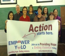 Empower Yolo Board