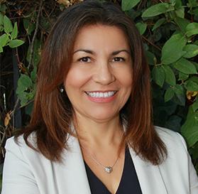 Carmen Perea