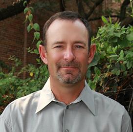 Casey Ladner