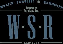 WSR Insurance