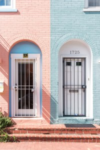 Protecting your investment as a first-time home buyer